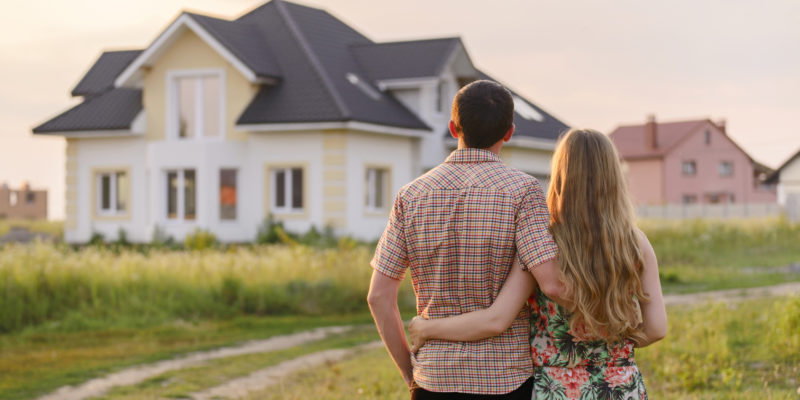A 3-step Guide to Purchasing Real Estate as an Immigrant