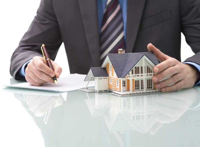 Here Are The Points To Consider When You Look For A New Home Builder