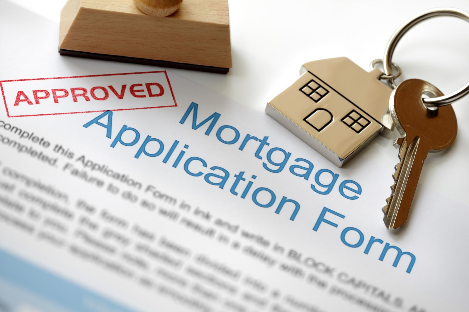 Involve a Mortgage Broker While Applying For a Commercial Property Loan