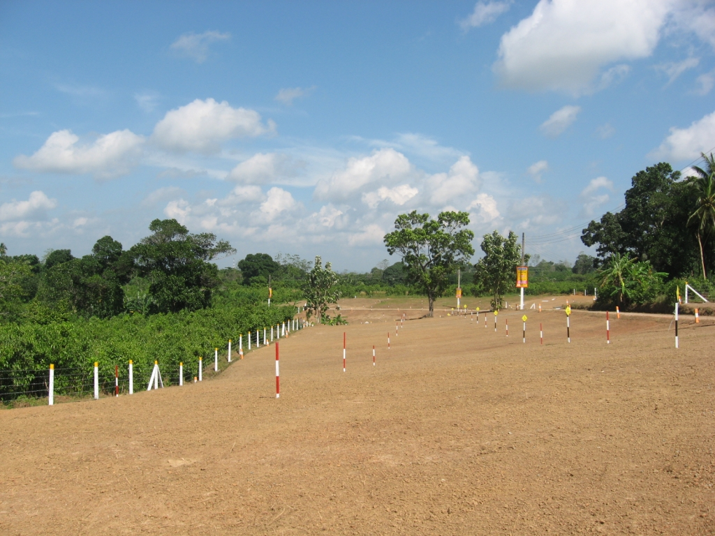 Looking for Plots in Dholera SIR - Check Whether They shall be a Good Buy