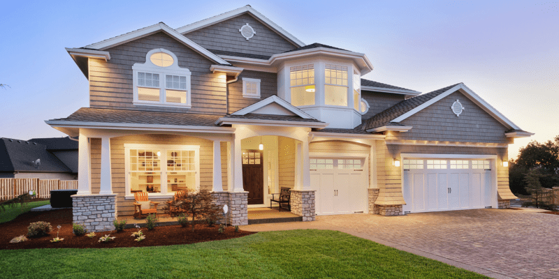 Matchless Aspects of Buying or Selling Best Properties Online