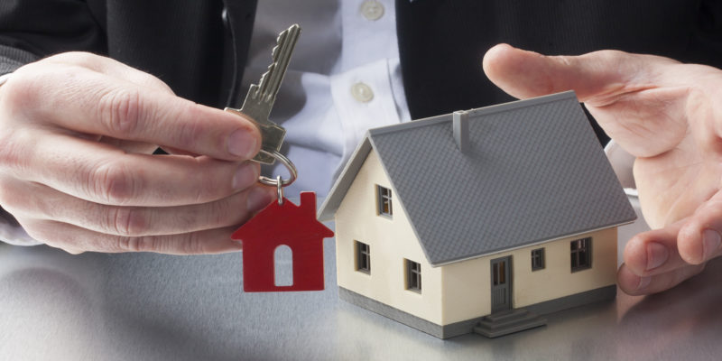 Property Management Made Simple