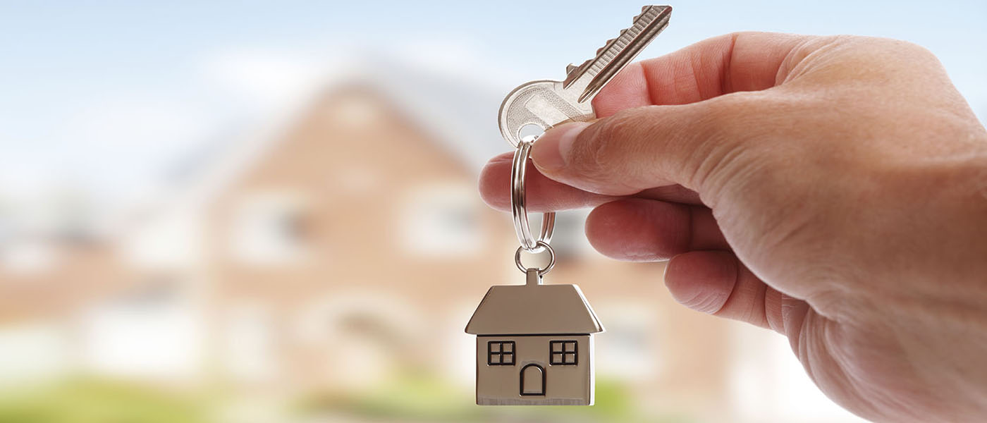 Property Sales on The Rise in Burlington County