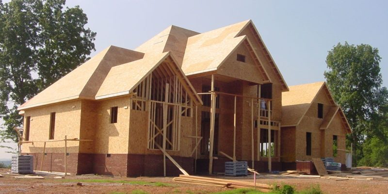 Questions to Ask When You Want a Home Built