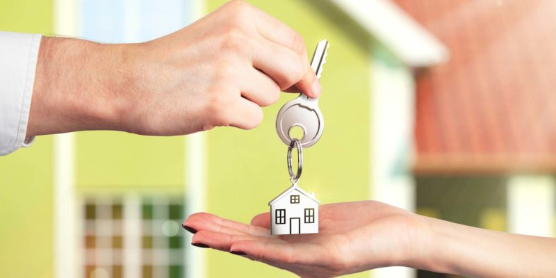 Things You Should Know When Buying A Residential Property in Chembur