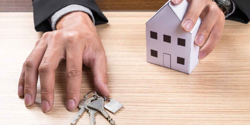 Things to Consider While Investing in Kalpataru Immensa in Thane