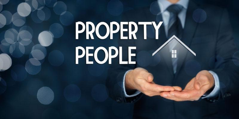 Top 5 Money Making Tips For Landlords