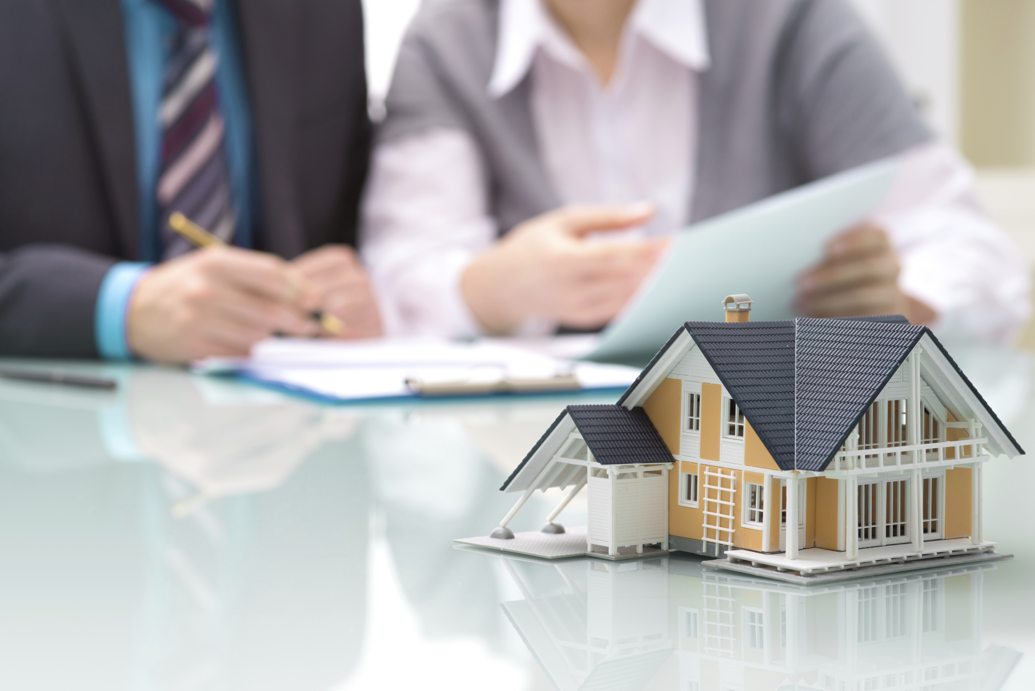 Top 5 Tips to Choose the Best Hard Money Lender in the Washington