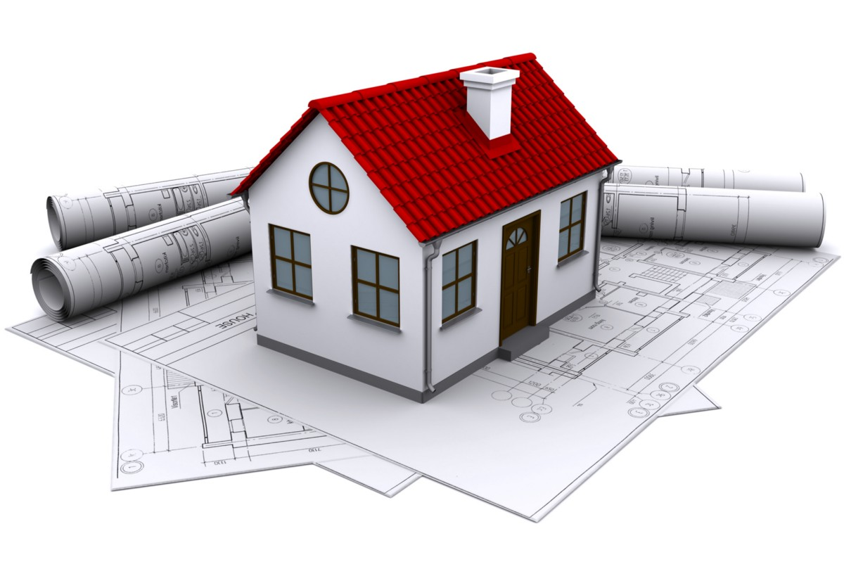 What Factors Ensure For Investment in Property in Navi Mumbai
