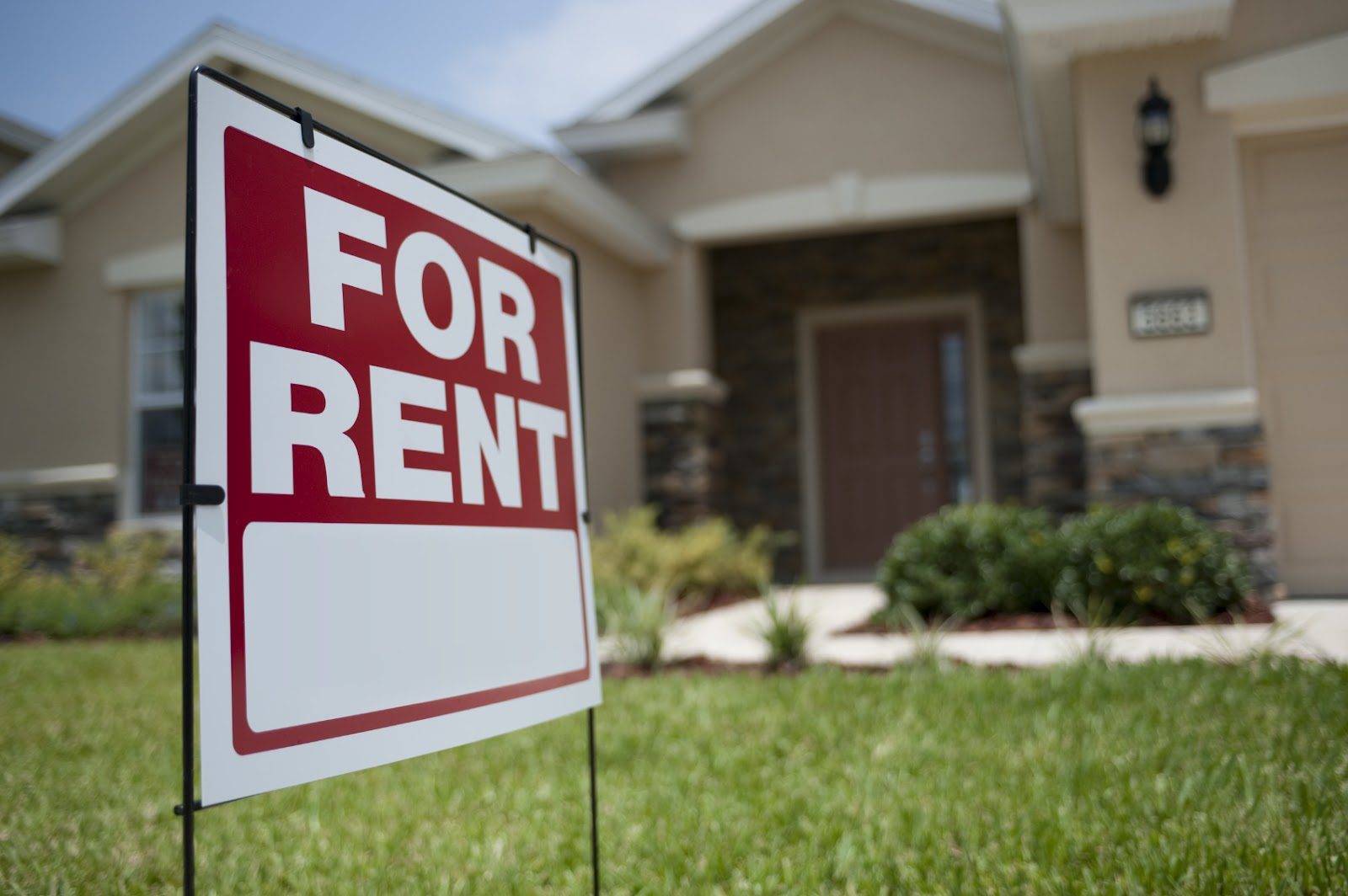 What Is a Property Management Service?