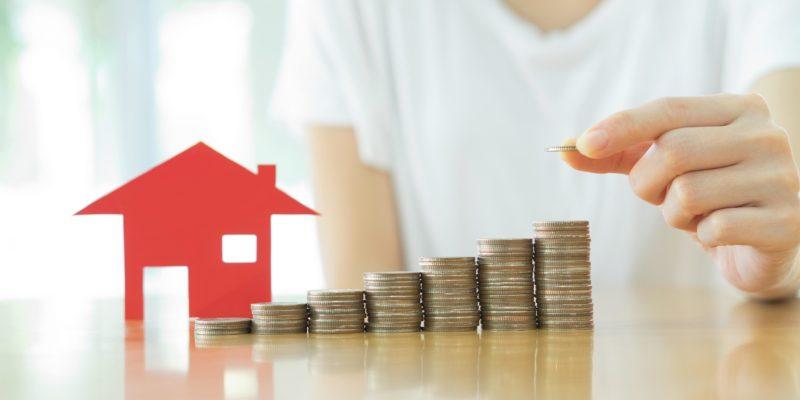 Why Consider Buying Property in Altos Del Maria