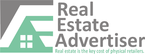 Real Estate Advertiser